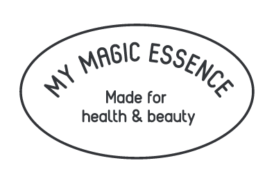 My Magic Essence Logo