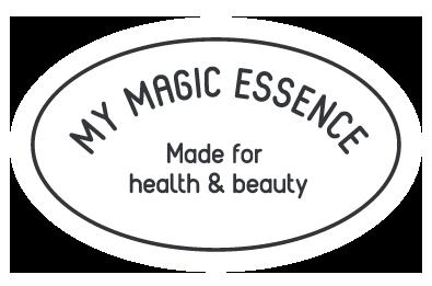 My Magic Essence Logo